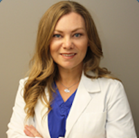Dr. Tracy Glass - Waxahachie, Texas OB/GYN