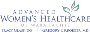 Advanced Women's Healthcare of Waxahachie - Texas OB/GYN