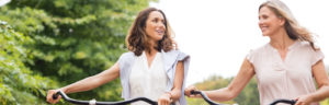 Urinary Incontinence & Pelvic Prolapse Treatment in Waxahachie