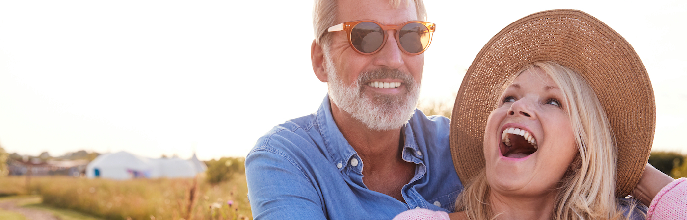 Hormone Imbalance Treatment - Bioidentical Hormone Pellets